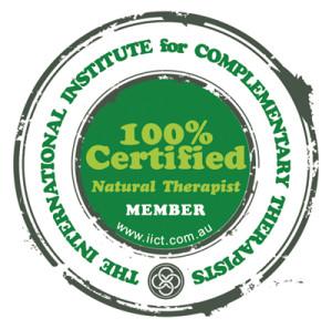 IICT-Certified_logo